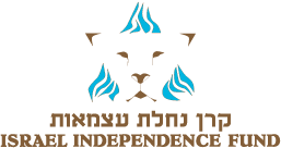 Israel Independence Fund